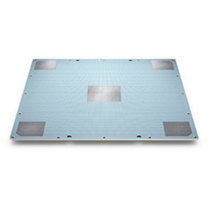 Zortrax Perforated Plate V2 for M200