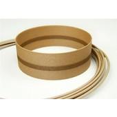 LayFilaments Laywood-Flex - 2.85mm - 0,25 kg