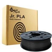 XYZprinting Da Vinci Junior / Mini PLA - 600g - Black