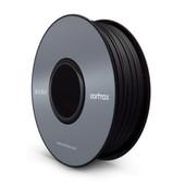 Zortrax Z-ULTRAT Filament - 1.75mm - 800g - Pure Black