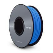 Zortrax Z-ULTRAT Filament - 1.75mm - 800g - Blue