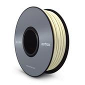 Zortrax Z-ULTRAT Filament - 1.75mm - 800g - Ivory