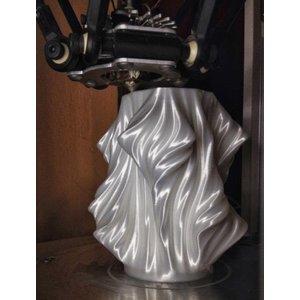 TwoBears bioFila Silk Filament - 2.85mm - 750g spool