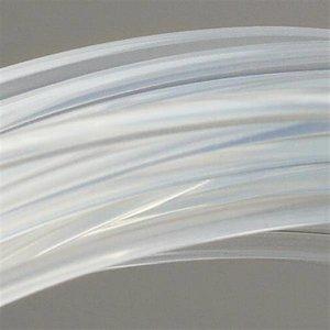 Lay-Filaments LayFilaments BendLay-2 Flex - 1.75mm - 0.25 kg