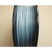MOLDLAY Filament - 2.85mm - 0.75 kg