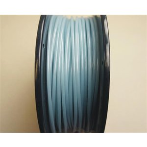 Lay-Filaments MOLDLAY Filament - 2.85mm - 0.75 kg