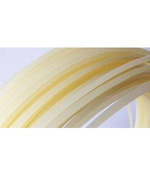 Lay-Filaments PORO-LAY - GELLAY - 3.00mm - 0.25 kg