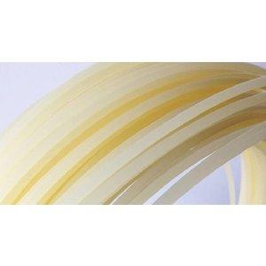 Lay-Filaments PORO-LAY - GELLAY - 1.75mm - 0.25 kg