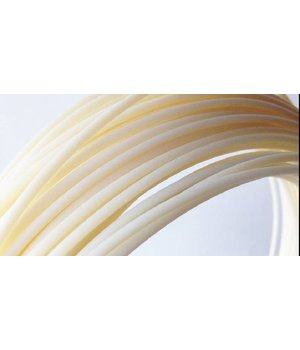 Lay-Filaments PORO-LAY - LAYFOMM 60, 3.00 mm, 0.25 kg
