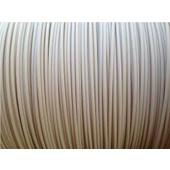 bioFila linen Filament - 1.75mm - 750g spool