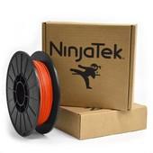 NinjaFlex Filament  - 1.75mm - 0.5 kg - Lava