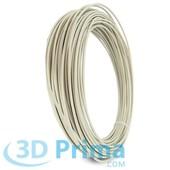 LayBrick Sandstone Filament - 2.85mm - 250g