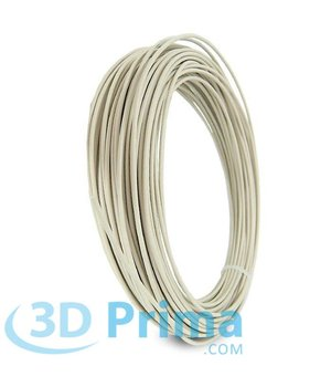 Lay-Filaments LayBrick Sandstone Filament - 1.75 mm - 250g