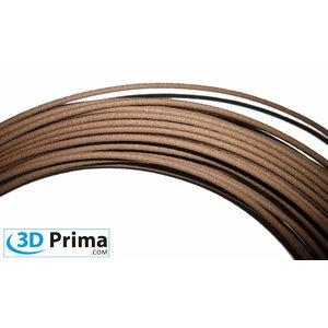 Lay-Filaments LayWoo-d3 Filament - 1.75 mm - 0,25kg