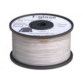Taulman t-glase PETT Clear 1.75mm filament