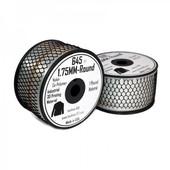 Taulman 645 Nylon - 1.75 mm filament