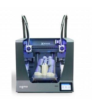 BCN BCN3D Sigma R19