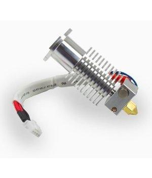 BCN BCN3D Hotend 0.6mm by E3D
