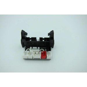 Wanhao Wanhao Duplicator i3 Plus mk2 / 6 Plus / Duplicator 9 Extruder PCB