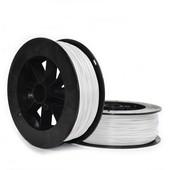 NinjaFlex Filament  - 1.75mm - 2 kg - Snow White