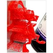 Monocure 3D PLATEBOND™ Adhesion  - 30mls