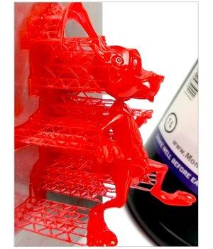 Monocure3D Monocure 3D PLATEBOND™ Adhesion  - 30mls