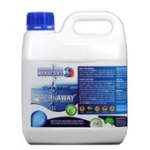 Monocure 3D RESINAWAY Cleaner - 2 liters