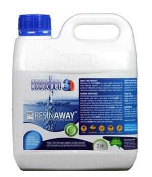 Monocure3D Monocure 3D RESINAWAY Cleaner - 2 liters