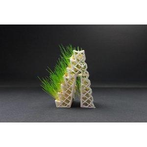 Lay-Filaments LayFilaments GROWLAY Filament - 2.85mm - 250 g - Brown