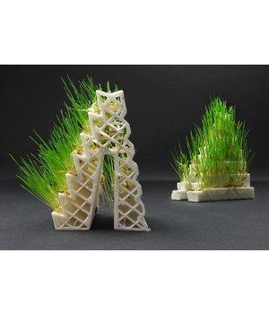 Lay-Filaments LayFilaments GROWLAY Filament - 1.75mm - 250 g - Brown
