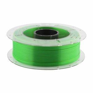 PrimaCreator EasyPrint PETG Value Pack - 1.75mm - 4x 500 g (Total 2 kg) - Clear, Rose, Light Blue, Green