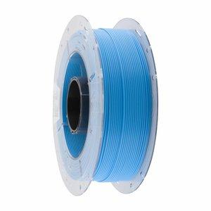 PrimaCreator EasyPrint PLA Value Pack Neon- 1.75mm - 4x 500 g (Total 2 kg) - Neon Blue, Neon Green, Neon Orange, Neon Purple