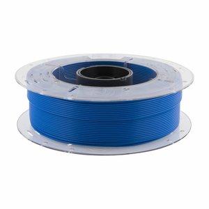 PrimaCreator EasyPrint PLA - 1.75mm - 500 g - Blue