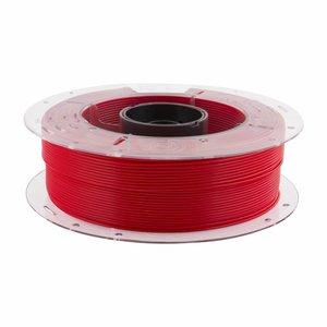 PrimaCreator EasyPrint PLA - 1.75mm - 500 g - Red