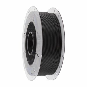 PrimaCreator EasyPrint PLA - 1.75mm - 500 g - Black