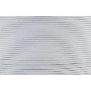 PrimaCreator EasyPrint PLA - 1.75mm - 500 g - White
