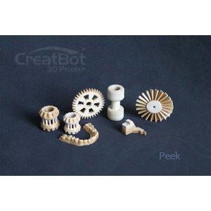 CreatBot CreatBot F430 - 420°C version