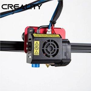 Creality Creality CR-10S Pro 300*300*400 mm