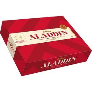 Overige Aladdin Praline Chocolate box - 500g - Swedish favorite for christmas