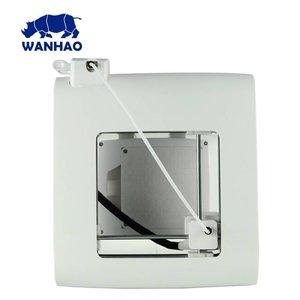 Wanhao Wanhao Duplicator 10 (D10)