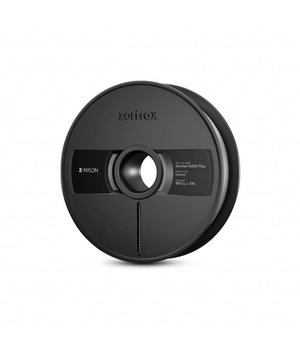 Zortrax Zortrax Z-NYLON Filament - 1.75mm - 800g - Natural