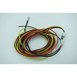 CreatBot CreatBot Thermistor with full length cable
