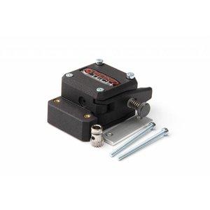 bondtech Bondtech Extruder Mini for Wanhao i3