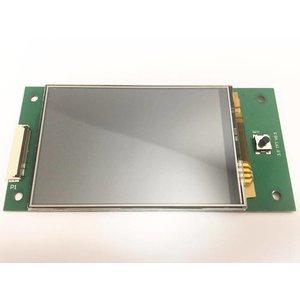 Flashforge Flashforge Finder / Inventor 2 Touch Screen
