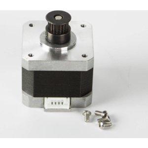 Creality Creality 3D CR10s Pro Y axis motor kit