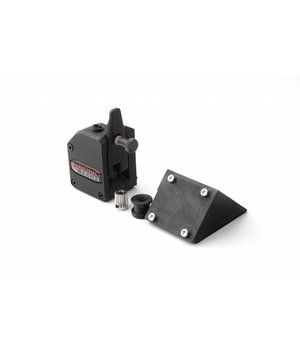 bondtech BondTech Upgrade Kit for Creality CR-10 with mount
