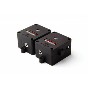 bondtech BondTech DDG Ultimaker 3+ Extruder Kit