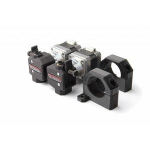 Ultimaker BondTech QR Ultimaker 3 Extruder Kit