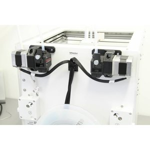 bondtech BondTech QR Ultimaker 3 Extruder Kit