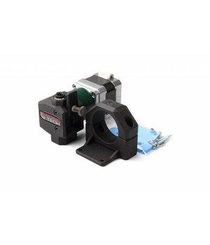 bondtech BondTech QR Ultimaker 2 Extruder Kit